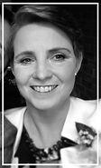Admin Manager/Club Secretary Claire James