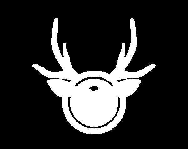 Awoken Elk Media Logo