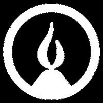 SMG-Logo-(1200px-white).png