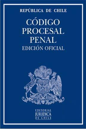 proce penal