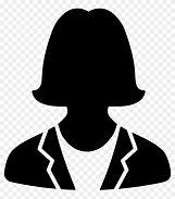 female icon.jpg