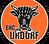EHCU_Logo.png