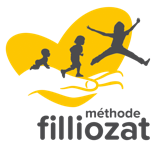 logo-filliozat-methode.png