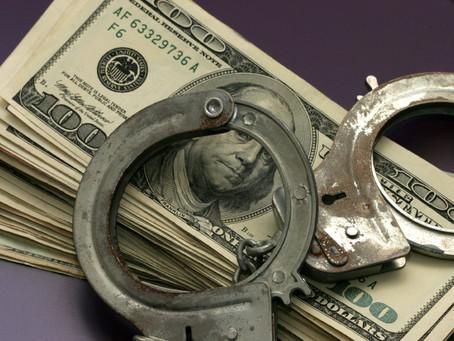 Impounding Trucks: Part 3 – Ransom Tows