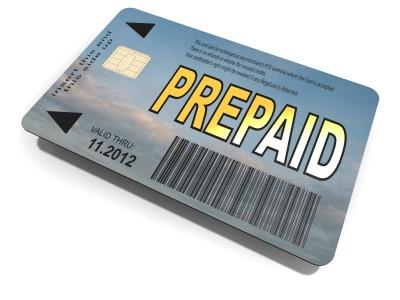 Lawyering Part 3: Prepaid Legal Services