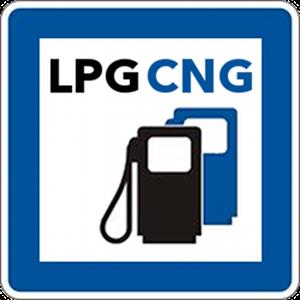 A Ton of Gas