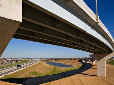 Resolution 2013-01…Tollway Bridges