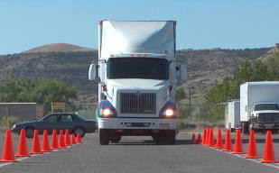 The Good, the Bad, and the CDL