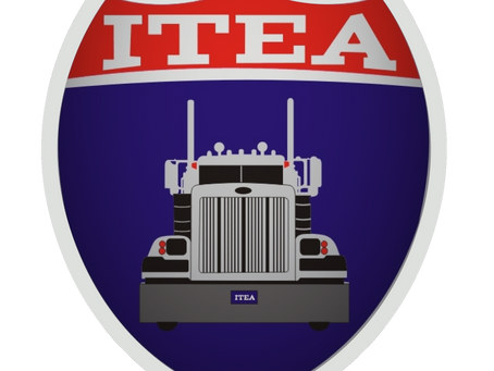 ITEA March Newsletter