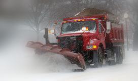 Winter Exemptions