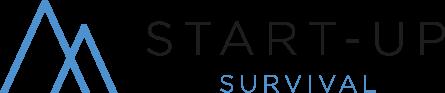 SS_logo-landscape