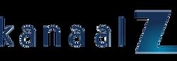 Kanaal_Z_logo