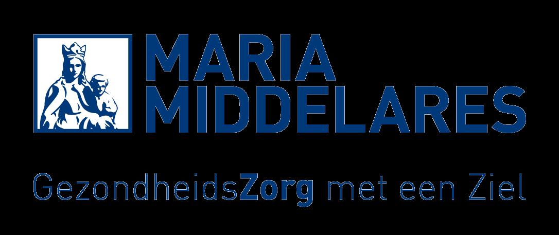AZ_Maria_Middelares_transparant