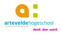 logo_mb_kleur_rgb