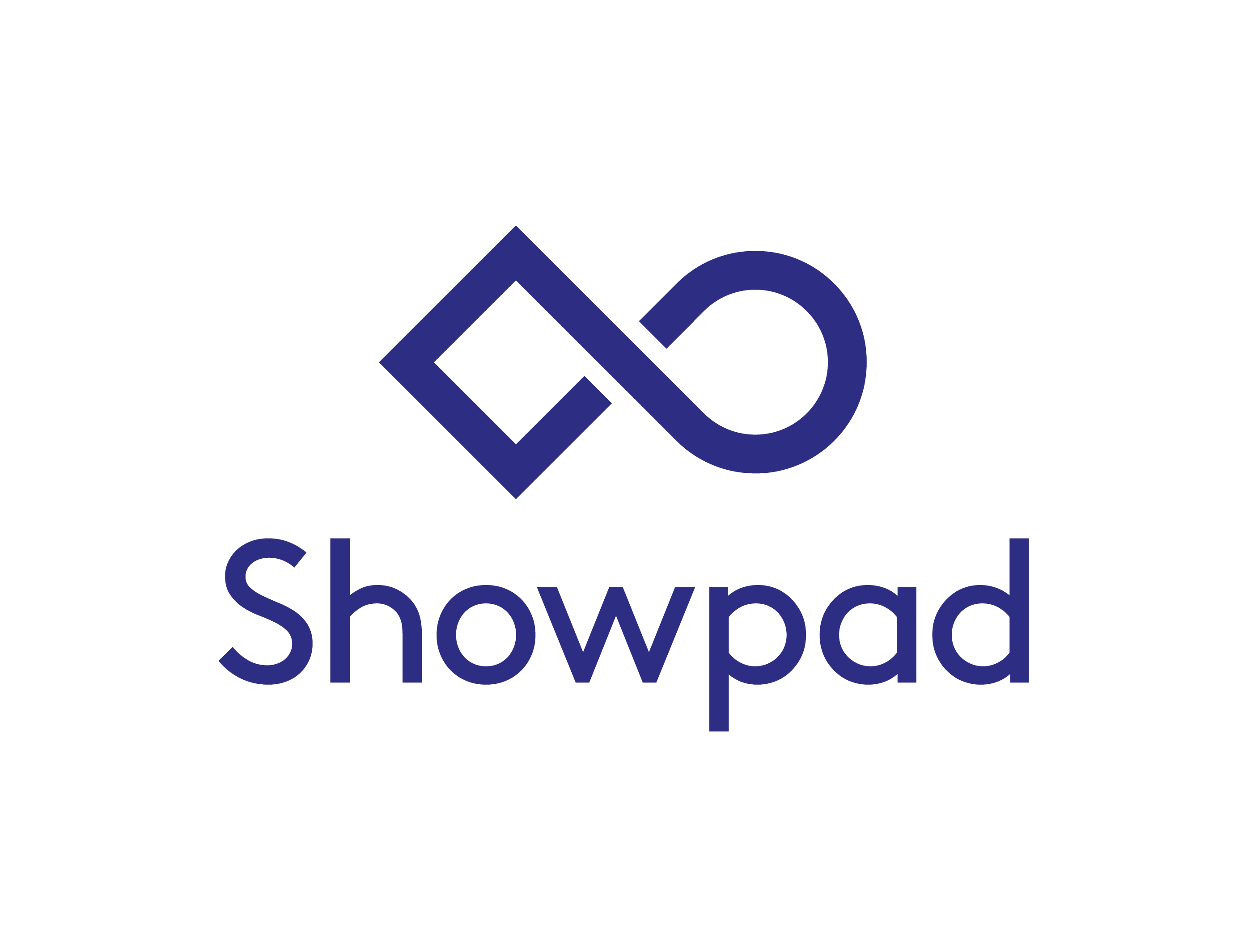 Showpad-logo-vertical-blue