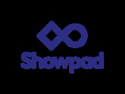 Showpad-logo-vertical-blue