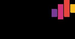 1200px-Dpg-media-Logo.svg