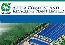 Accra-Compost-and-Recycling-Plant-Jobs-i