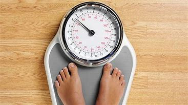 Healthy Weight Management Package