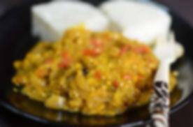 garden egg stew.jpg