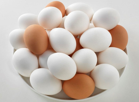 Cholesterol and Why Its Ok to Eat Your Eggs
