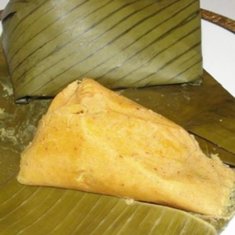 d1bbb43acee1960ec6a9b52842870af4--banana-leaves-nigerian-food