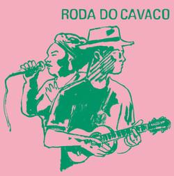RODA DO CAVACO ,Roda do Cavaco