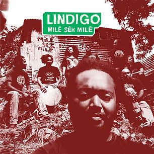 promo-CD-Lindigo-Mile-sek-mile.jpg