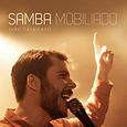 couverture samba mobiliado.png