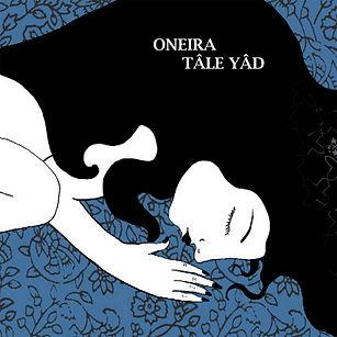 Oneira tale yad DP-1.jpg