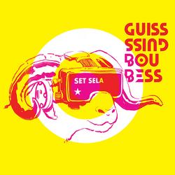 SET SELA, Guiss Guiss Bou Bess