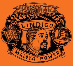 MALOYA POWER, Lindigo