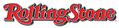 Rolling_Stone_magazine_logo.svg.png
