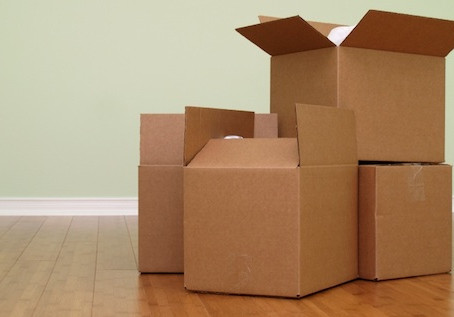 Special Offer for Chicago Movers