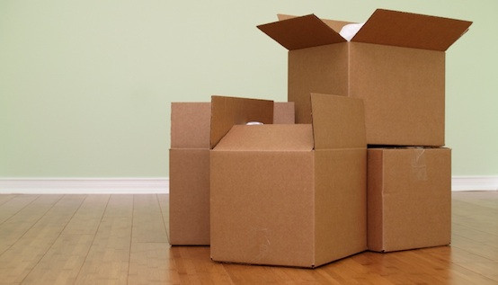 Special Offer for Chicago Moving