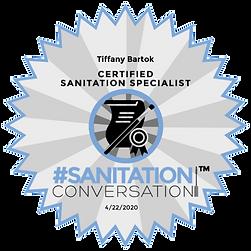 Tiffany_Bartok_Sanitation_Standards_Digi