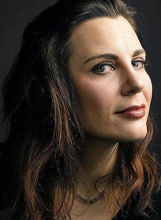 Tiffany Bartok Craig Lacourt_edited.jpg