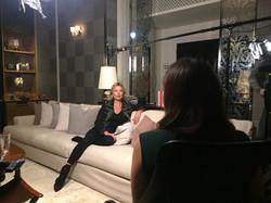 Tiffany Bartok Kate Moss.jpeg