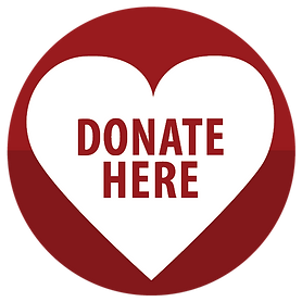 donate_heart_button__4.png