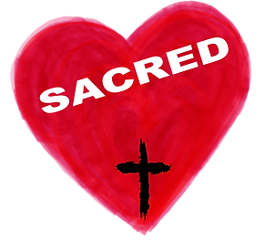 Sacred Heart new 2.png