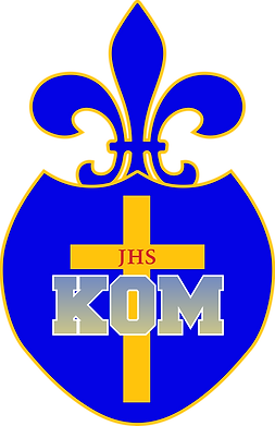 K.O.M. Ministry Logo.png