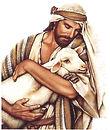 kisspng-sheep-jesus-psalm-23-psalms-the-