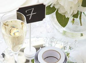 Poundland-wedding-range-1.jpg