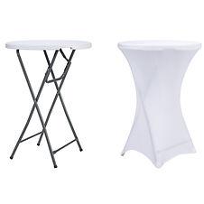 stand-up-stol-okruhli.jpg