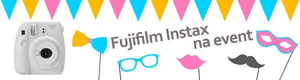 Fujifilm Instax na event.jpg
