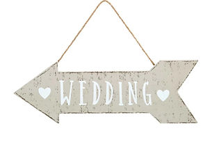 wedding cedula.jpg