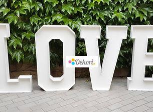 pismena LOVE biele.jpg