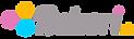Dekori logo.png