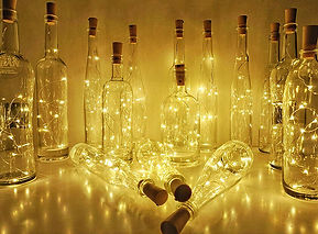 svetlo flase.jpg