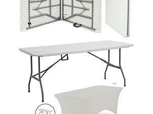 stol + obrus.jpg